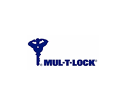 Houston Locksmith Solution Houston, TX 281-502-1049